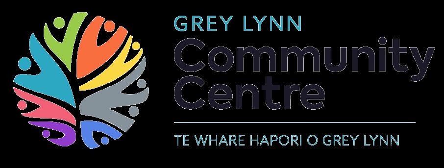 Grey Lynn Community Centre